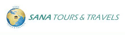 SANA TOURS AND TRAVELS